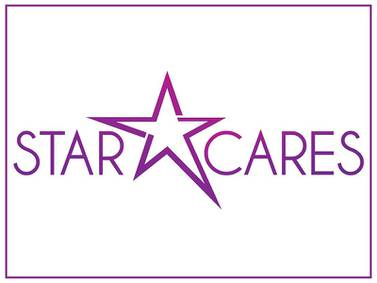 Star Cares....About Our Community